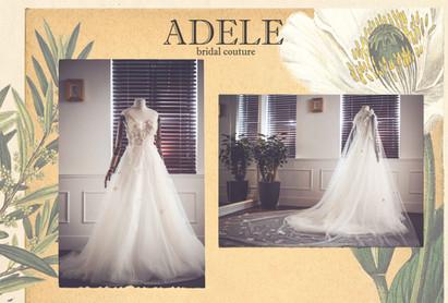 Adele Gown #19.jpg