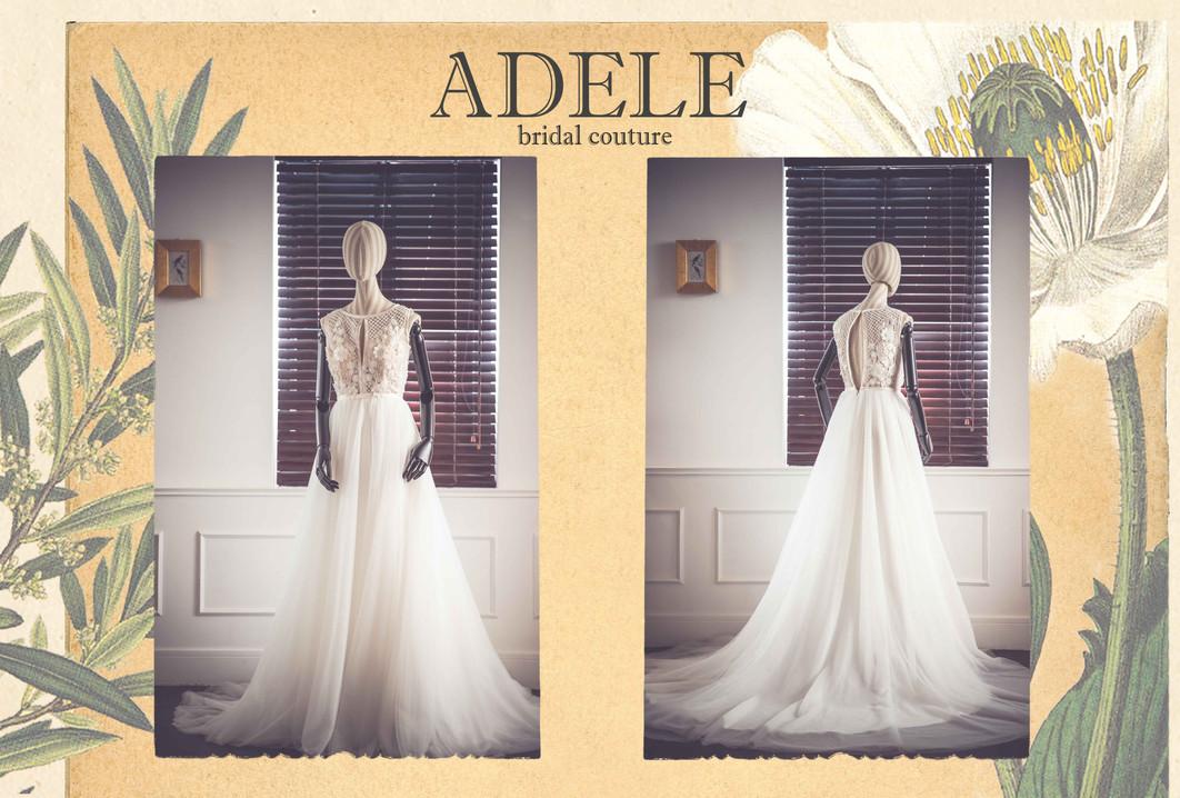 Adele Gown #15.jpg