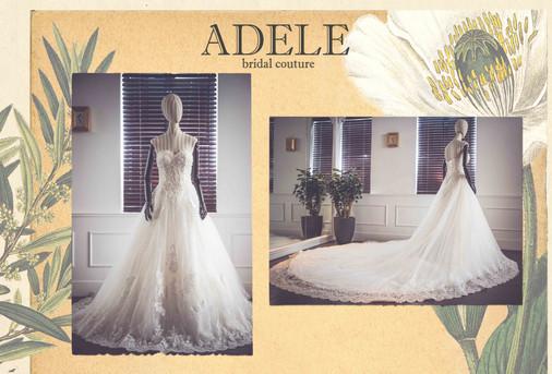 Adele Gown #28.jpg