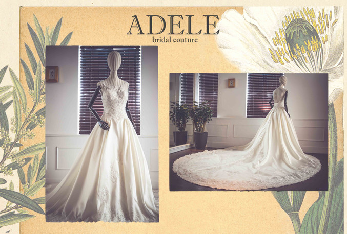 Adele Gown #26.jpg