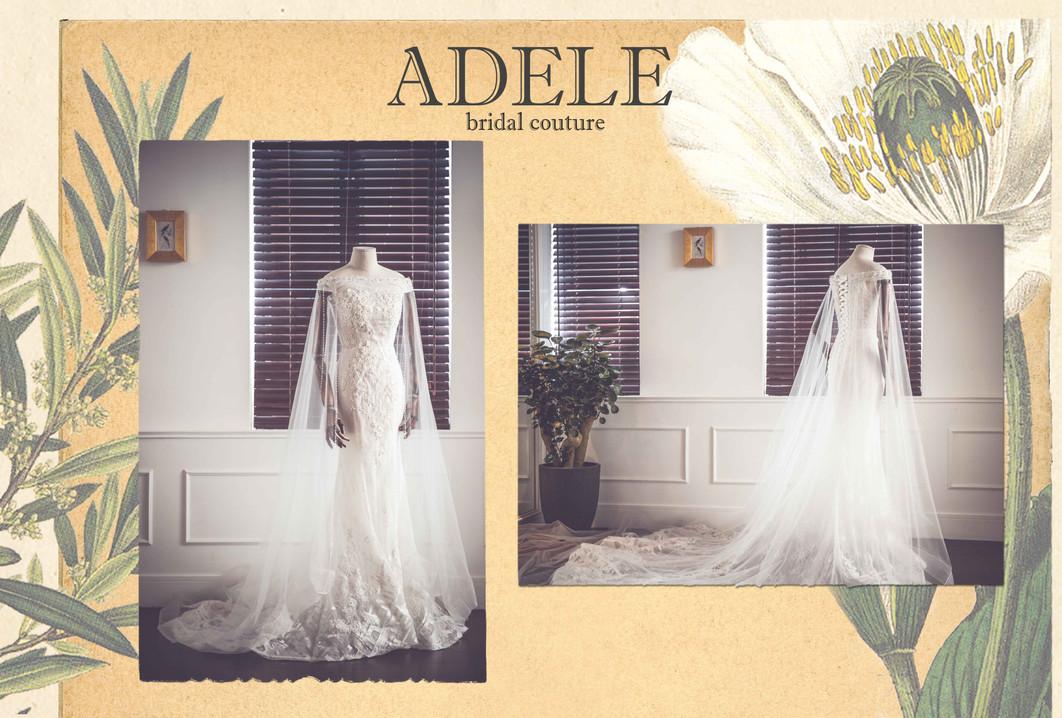 Adele Gown #12.jpg