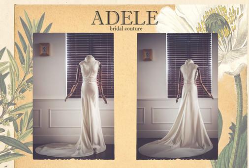 Adele Gown #17.jpg