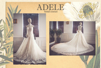 Adele Gown #31.jpg