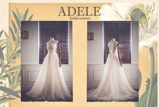 Adele Gown #21.jpg