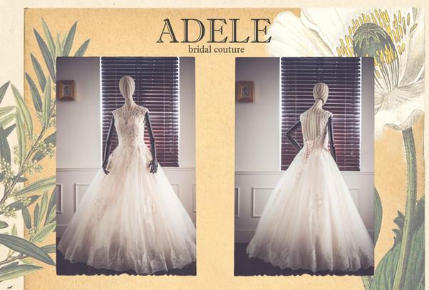 Adele Gown #22.jpg