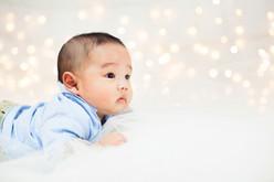 Baby Aden HL_0001.jpg