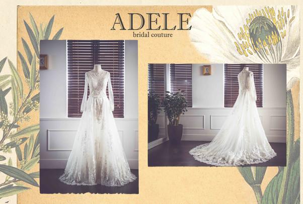 Adele Gown #04.jpg