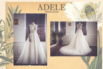 Adele Gown #29.jpg