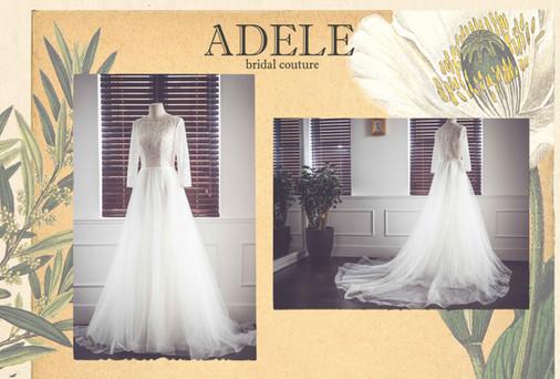 Adele Gown #03.jpg