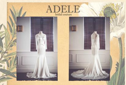 Adele Gown #10.jpg