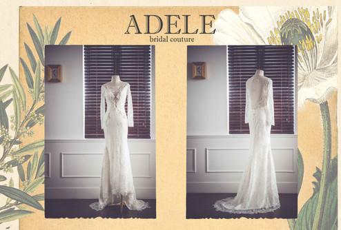 Adele Gown #07.jpg