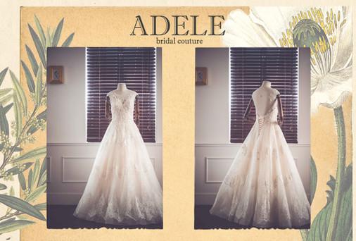 Adele Gown #23.jpg