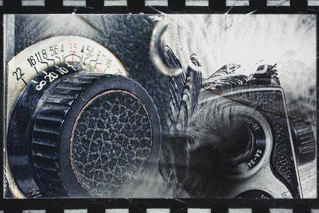 Camera snap.jpg