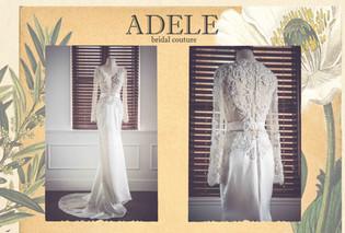 Adele Gown #01.jpg