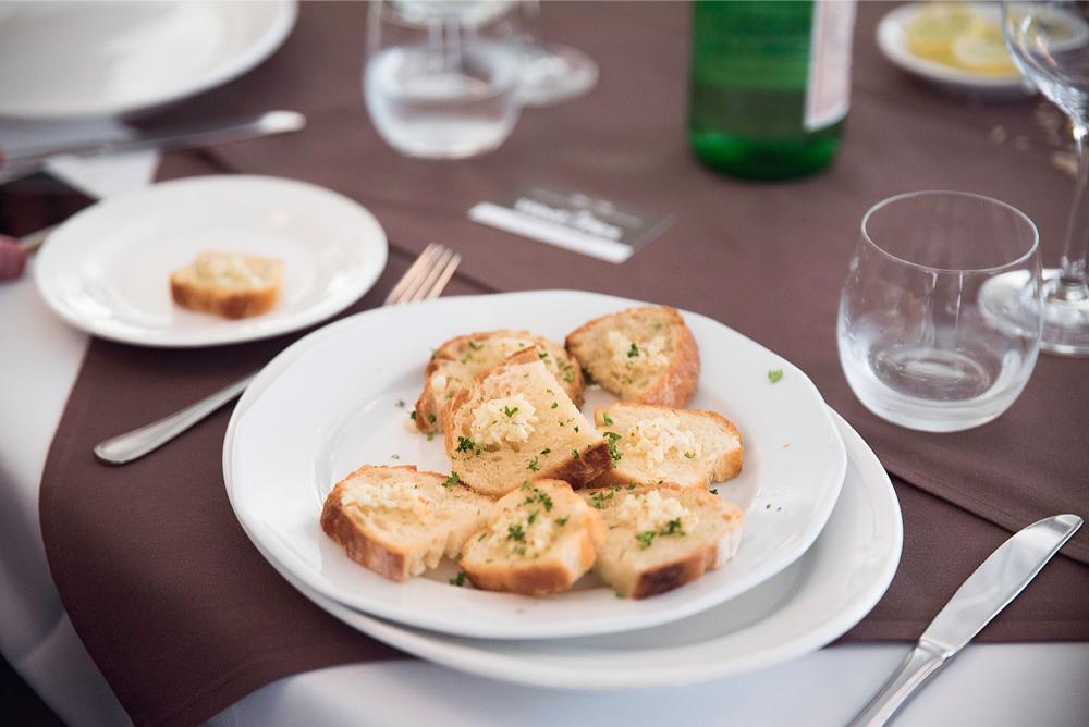 Viale Canova | Bread