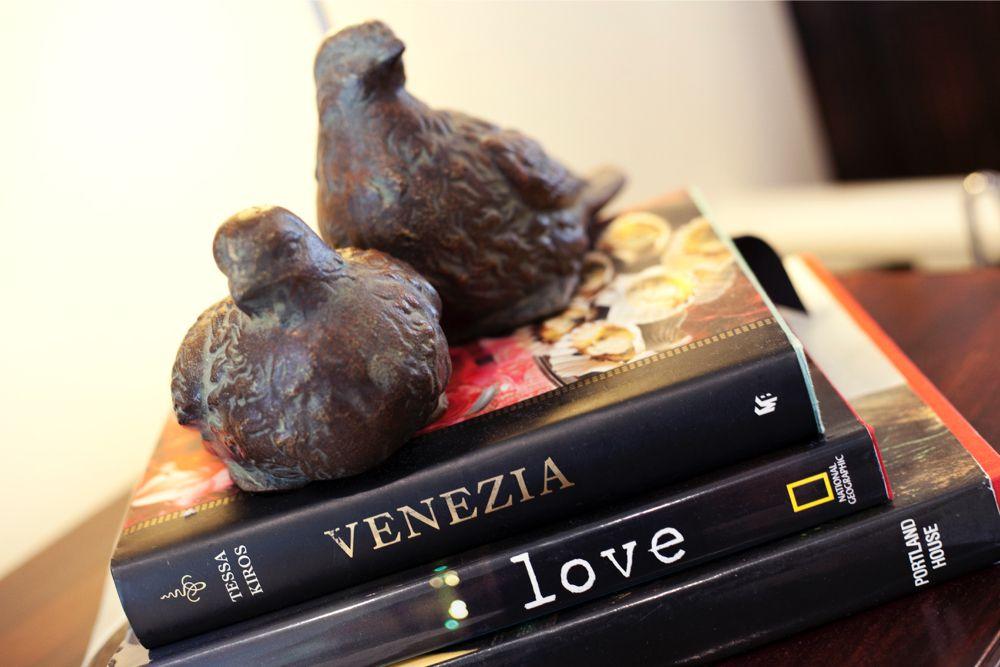 Viale Canova | Love