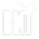 bmi-logo.png