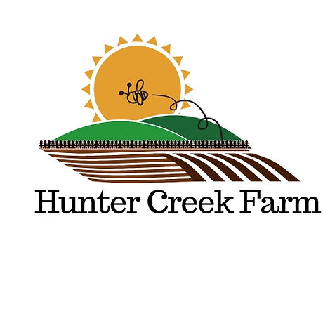 Hunter Creek Farm.jpg
