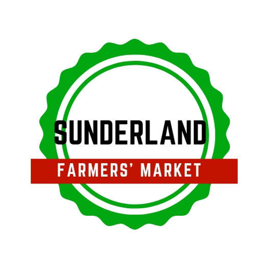 Copy of Sunderland.jpg