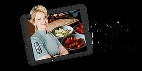 chef carla kitchen master membership bla