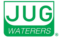 JUG no background.png