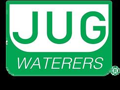 JUG no background.png