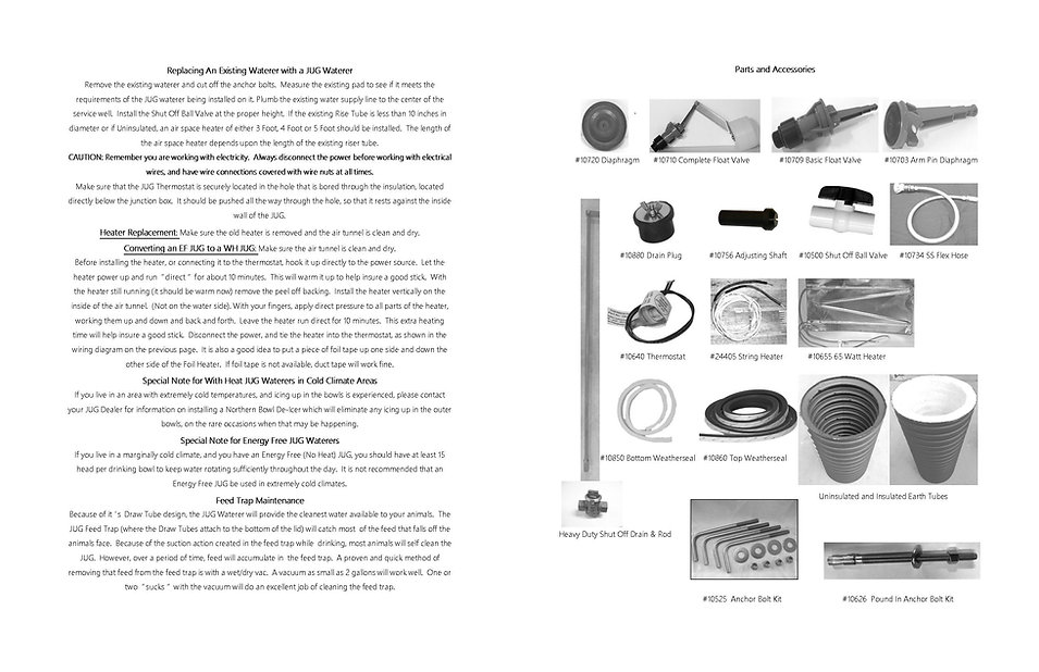 2020 JUG Operation Manual 6 7.jpg