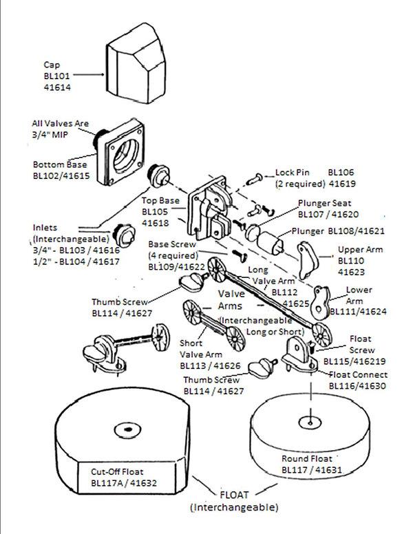 2 page Valve parts list picture.jpg