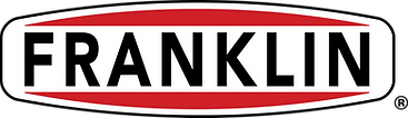 Franklin Waterers Logo - Final.png