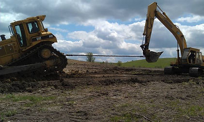 D8 and Backhoe 2.jpg