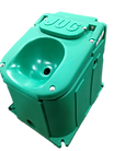 JUG WATERER MODEL 10111.png