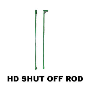HD Shut Off Rods.jpg