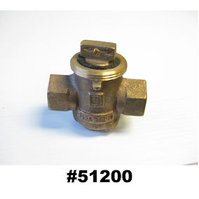#51200 HD Shut Off Valve.jpg