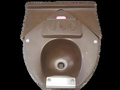 JUG Stall Waterer Flatback.png