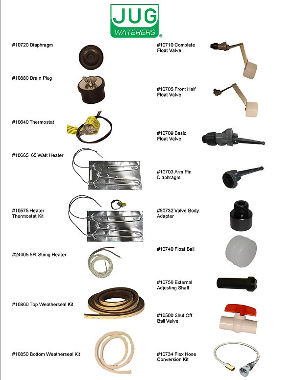Parts Layout for Stores JUG.jpg