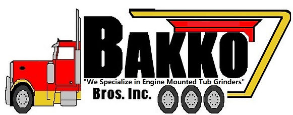 Bakko Bros. Logo new words.jpg