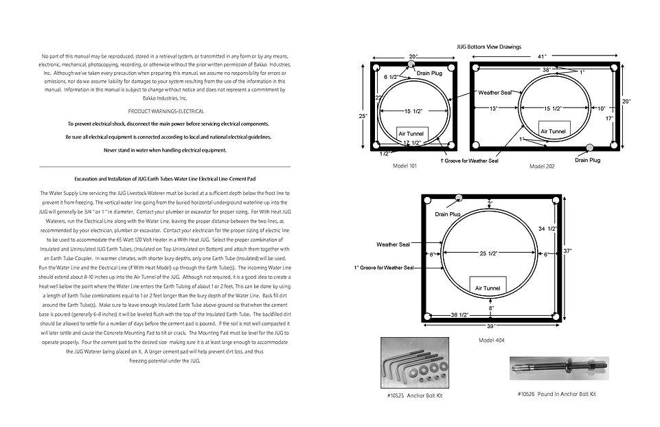 2020 JUG Operation Manual 2 3.jpg