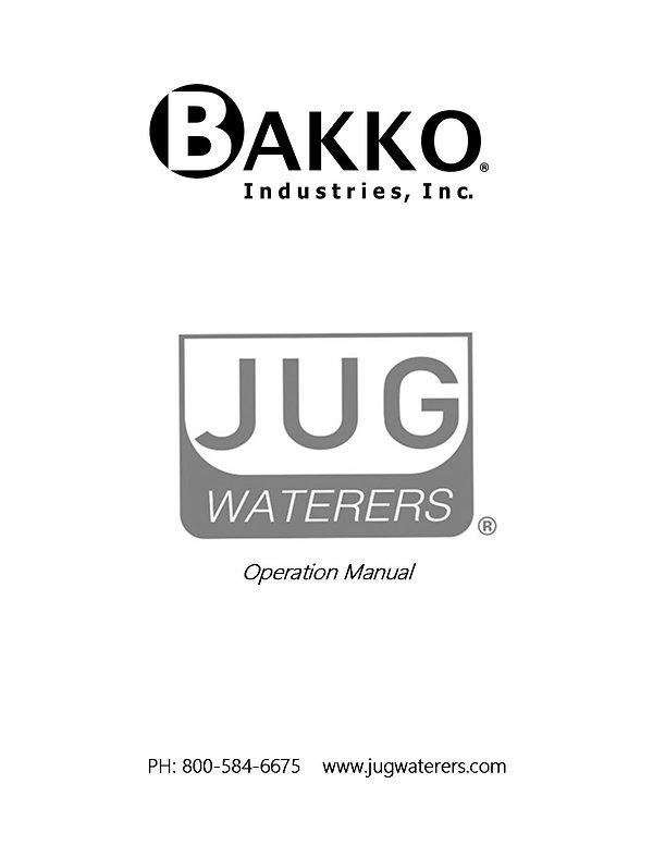 2020 JUG Operation Manual.jpg