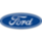 cropped-ford-logo.png