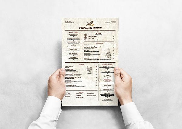 tavern-menumock.jpg