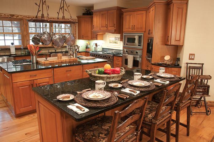 chapin-beinstock-kitchen.jpg