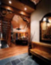 schoor-entryway.jpg