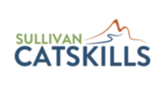 sullivancatskills-logo.jpg