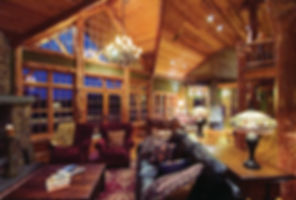 chapin-timberline-living.jpg