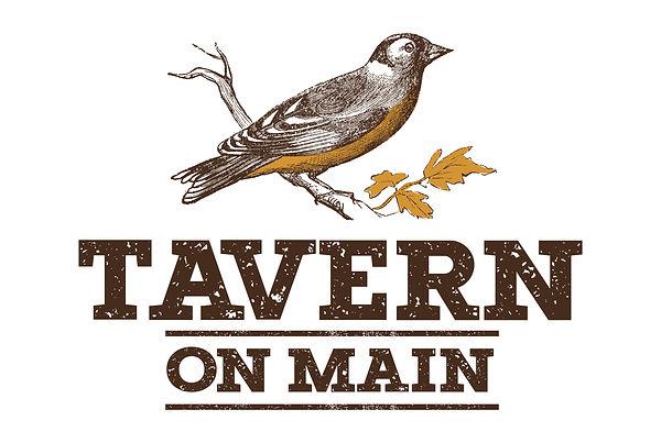 tavernonmain-logo.jpg