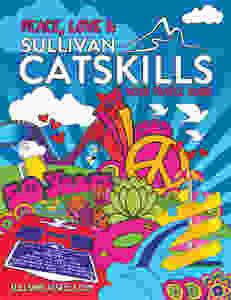 Sullivan Catskills 2019 Travel Guide