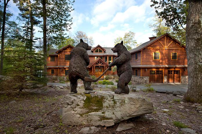 chapin-mills-bears.jpg