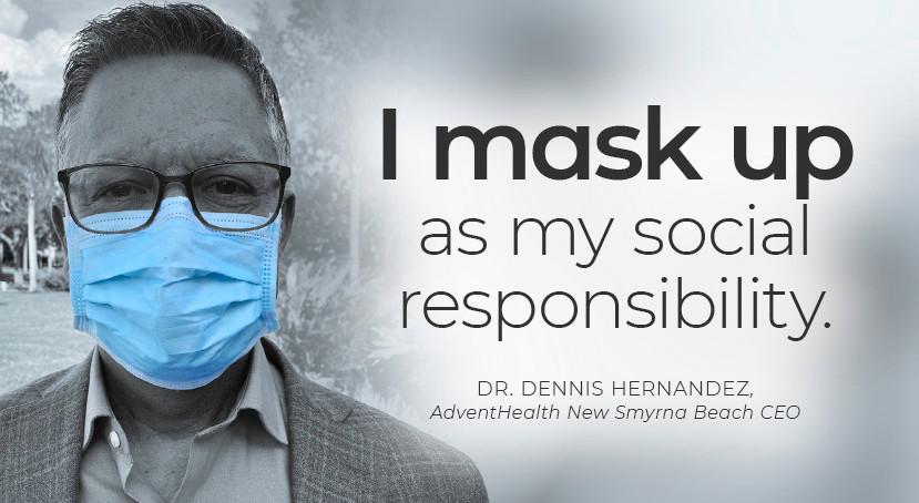 Dennis Hernandez Step Up.jpg