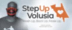 Vince Carter Step Up.jpg
