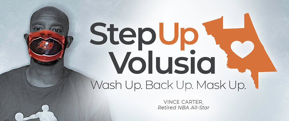 Vince Carter Step Up.jpg